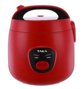 nồi cơm điện Taka TKE618 -