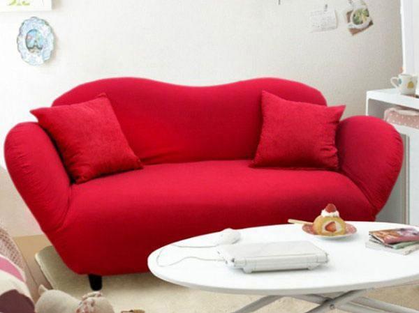 đồ trang trí nội thất cũ ghế sofa đẹp