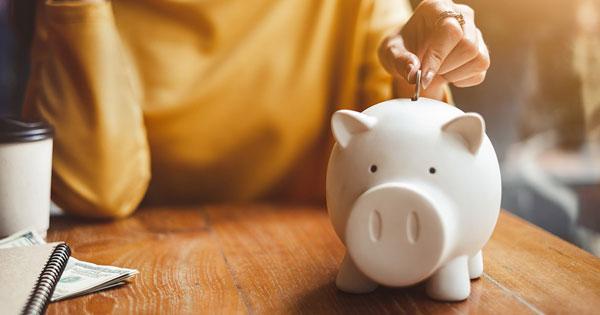 Tiết kiệm được tiền khi mua đồ nội thất cũ thanh lý