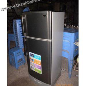 Tủ lạnh với độ bền và mới 90%