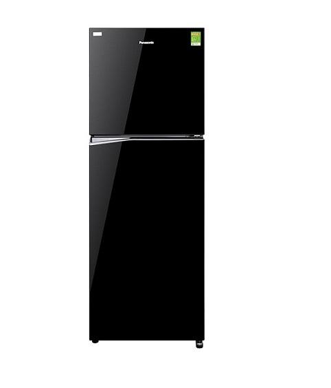 Tủ lạnh NR-BL389PKVN