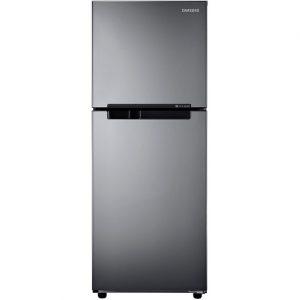 Thanh lý tủ lạnh RT19M300BGS