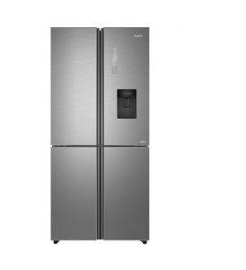 Tủ lạnh Aqua Inverter 456 lít