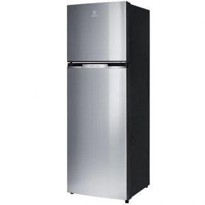 Tủ lạnh Electrolux Inverter 320 lít