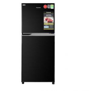 Tủ lạnh Panasonic 234 lít
