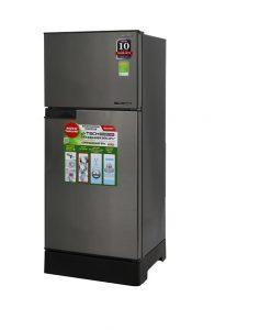 Tủ -lạnh -SHARP 165 Lít