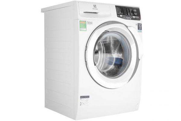 Máy giặt Electrolux Inverter 9kg mới 100_-1