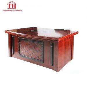 bàn giám đôc 1.8m