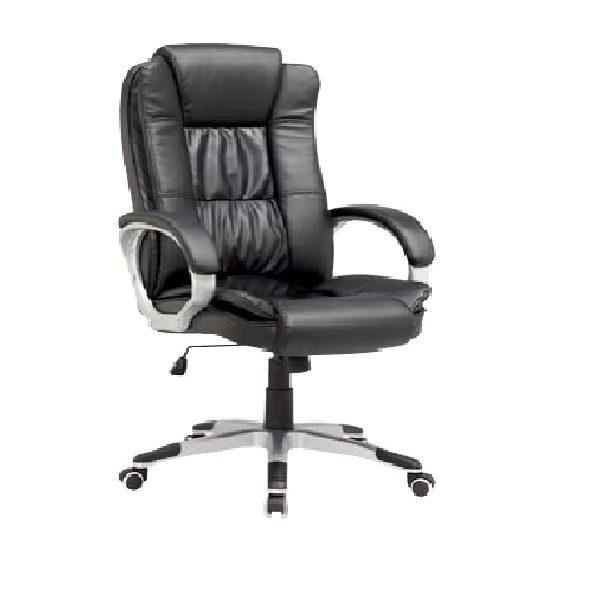 Ghế da cao cấp TT01-Aco mới
