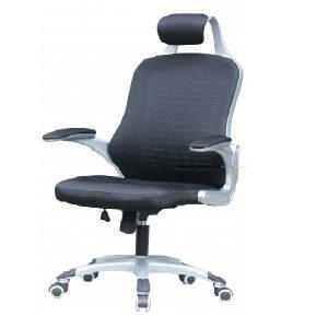 Ghế giám đốc TT01-855 mới