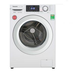 Máy giặt Panasonic 10 Kg NA-V10FG1WVT