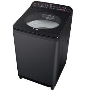 Máy giặt Panasonic 12,5Kg NA-FD12VR1BV