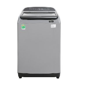 Máy giặt Samsung 10 kg WA10T5260BY