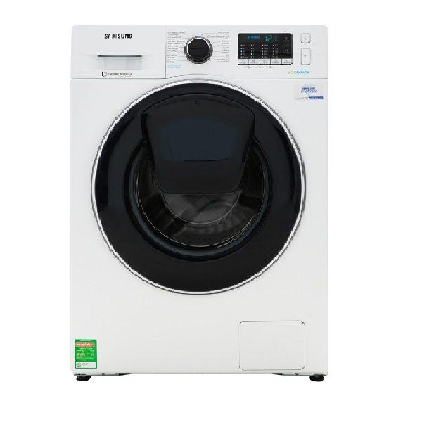 Máy giặt Samsung 10 kg WW10K54E0UW TT04