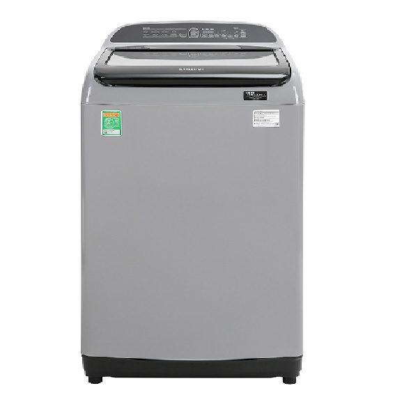 Máy giặt Samsung 8.5 kg WA85T5160BY