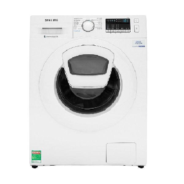 Máy giặt Samsung 9 Kg WW90K44G0YW TT03