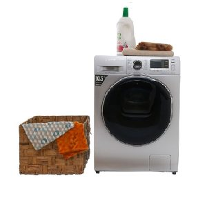 Máy giặt sấy Samsung 10.5 kg WD10K6410OS