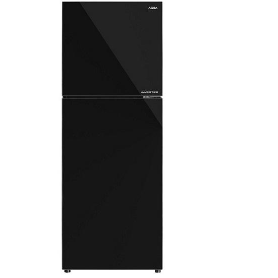 Tủ lạnh Aqua 300 lít AQR-IG336DN(GB)