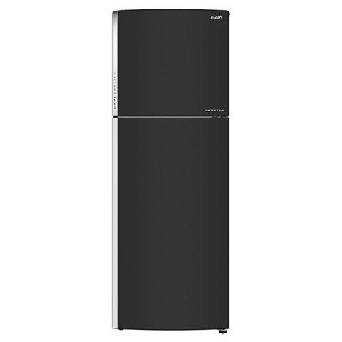 Tủ lạnh Aqua AQR-I248EN (BL) 249 Lít