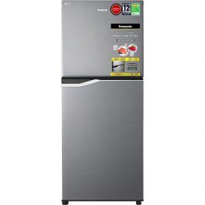 Tủ lạnh Panasonic 167 lít NR-BA189PPVN