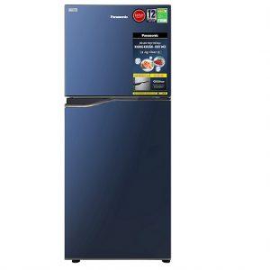 Tủ lạnh Panasonic 188 lít NR-BA229PAVN