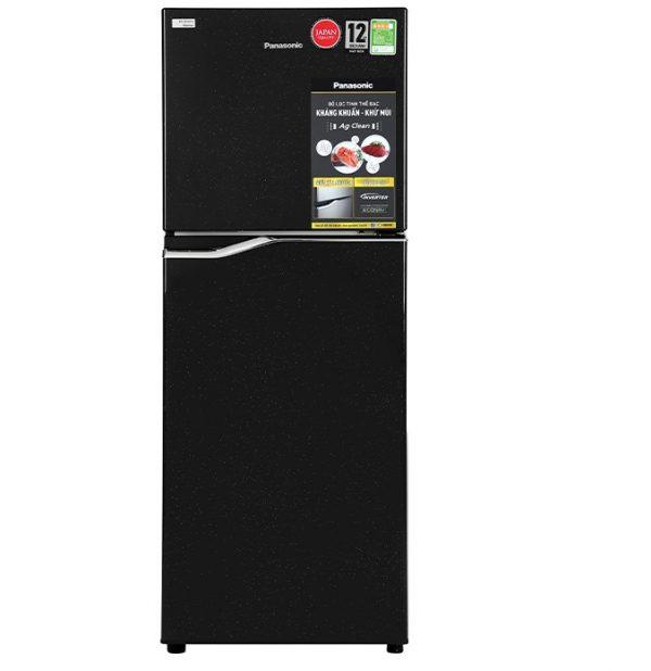 Tủ lạnh Panasonic 188 lít NR-BA229PKVN mới