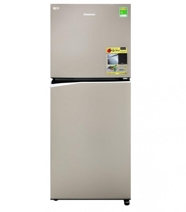 Tủ lạnh Panasonic 268 lít NR-BL300PSVN