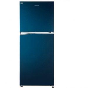 Tủ lạnh Panasonic 326 lít NR-BL351GAVN