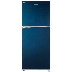 Tủ lạnh Panasonic 366 lít NR-BL381GAVN