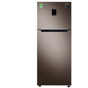 Tủ lạnh Samsung 299 lít RT29K5532DX_SV