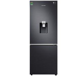 Tủ lạnh Samsung 307 lít RB30N4180B1_SV