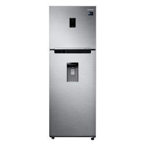 Tủ lạnh Samsung 360 lít RT35K5982S8_SV