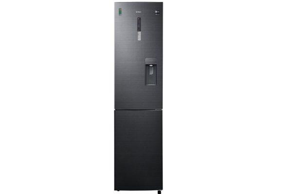 Tủ lạnh Samsung dưới 458L RL4364SBABS_SV
