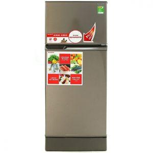 Tủ lạnh Sharp 180 lít SJ-194E