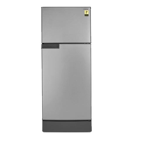 Tủ lạnh Sharp 180 lít SJ-198P