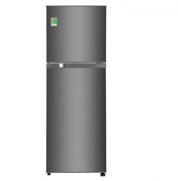 Tủ lạnh Toshiba Inverter 233 lít GR-A28VS(DS1) mới