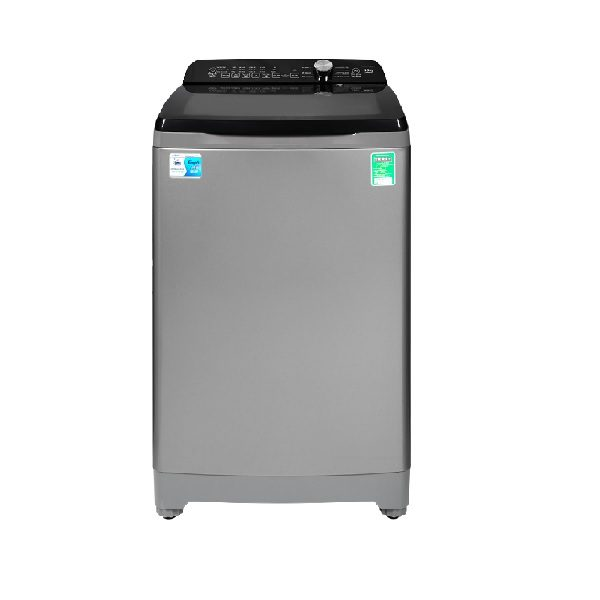 Máy giặt Aqua 10 Kg TT04-FR100ET S mới 2020