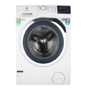 Máy giặt Electrolux 10 kg TT06-EWF1024BDWA mới