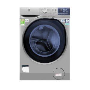Máy giặt Electrolux 9kg TT04-EWF9024ADSA mới