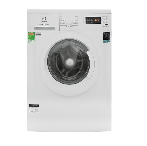 Máy giặt Electrolux TT03-EWF8025DGWA mới