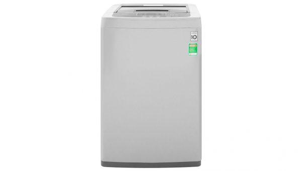 Máy giặt LG 8kg T2108VSPM2 mới