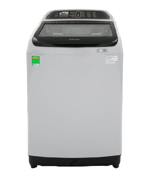 Máy giặt Samsung 10.5 kg TT01-WA10J5750SG mới