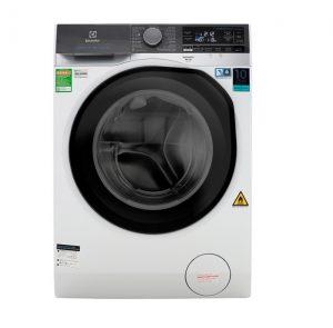 Máy giặt sấy Electrolux 10kg EWW1042AEWA mới