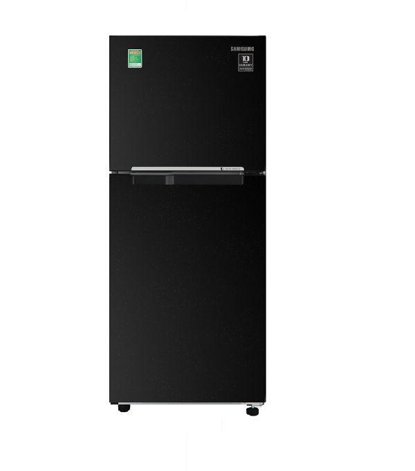 Tủ lạnh Samsung 208L TT01-RT20HAR8DBU mới