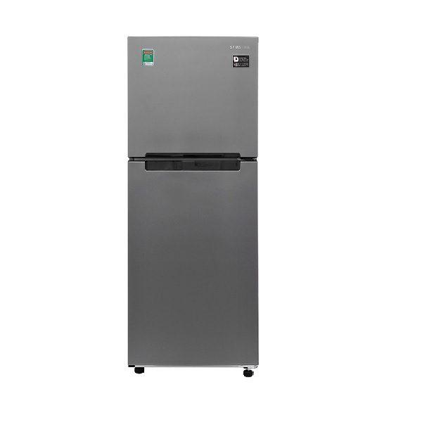 Tủ lạnh Samsung 208L TT02- RT19M300BGS mới