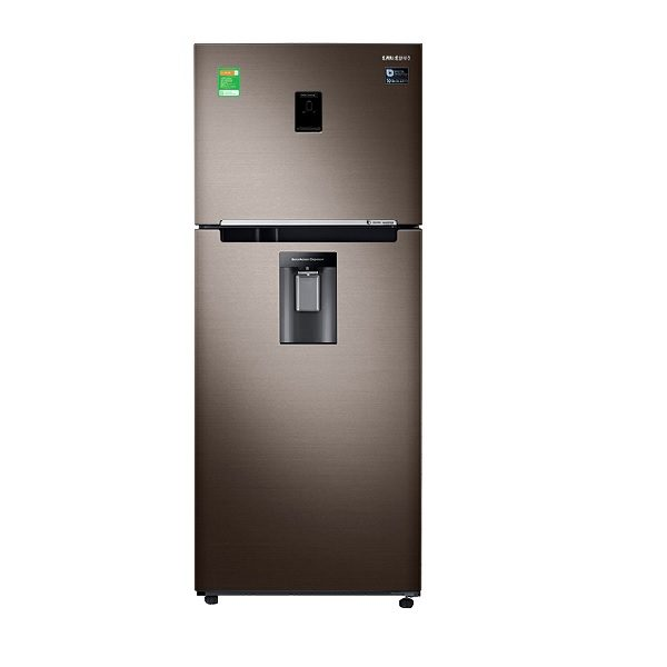 Tủ lạnh Samsung 380 lít TT03-RT38K5982DX mới
