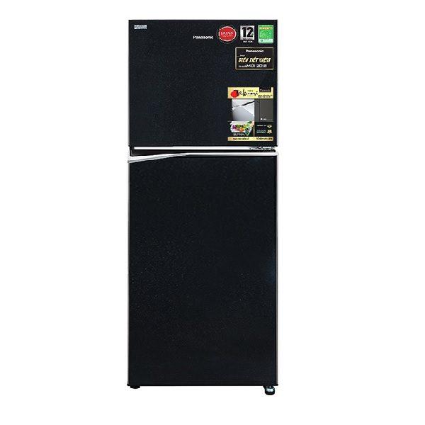 Tủ lạnh Panasonic 306 lít TT12-BL340PKVN mới 2020