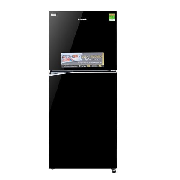 Thanh lý Tủ lạnh Panasonic 326 lít TT11-BL359PKVN mới 2020