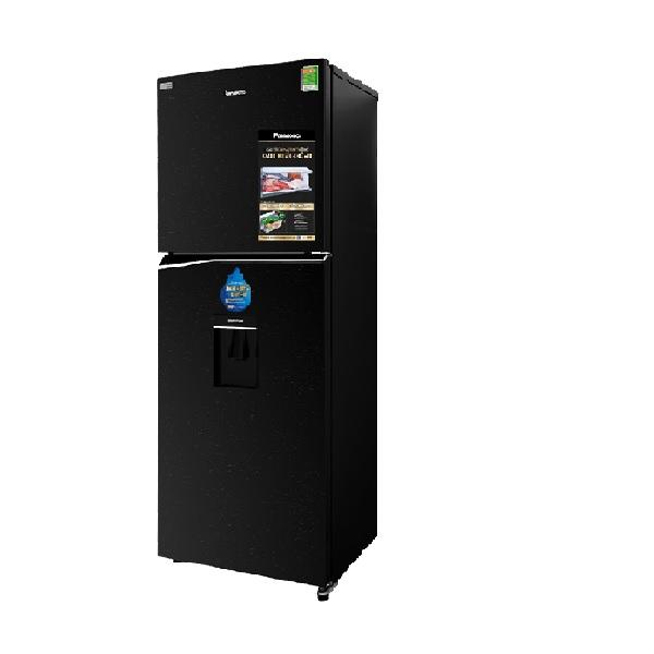 Thanh lý Tủ lạnh Panasonic 326 lít TT12-BL351WKVN mới 2020