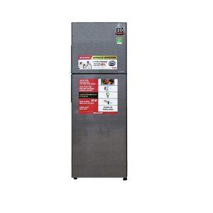 Thanh lý Tủ lạnh Sharp 253 lít TT01-X281E mới 2020
